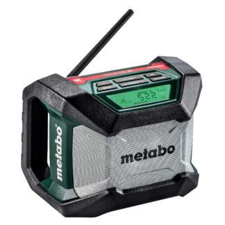 c6702f0b094 Akutrell PowerMaxx Basic Mobile Workshop, 63 osa, (2×2,0Ah), Metabo ...